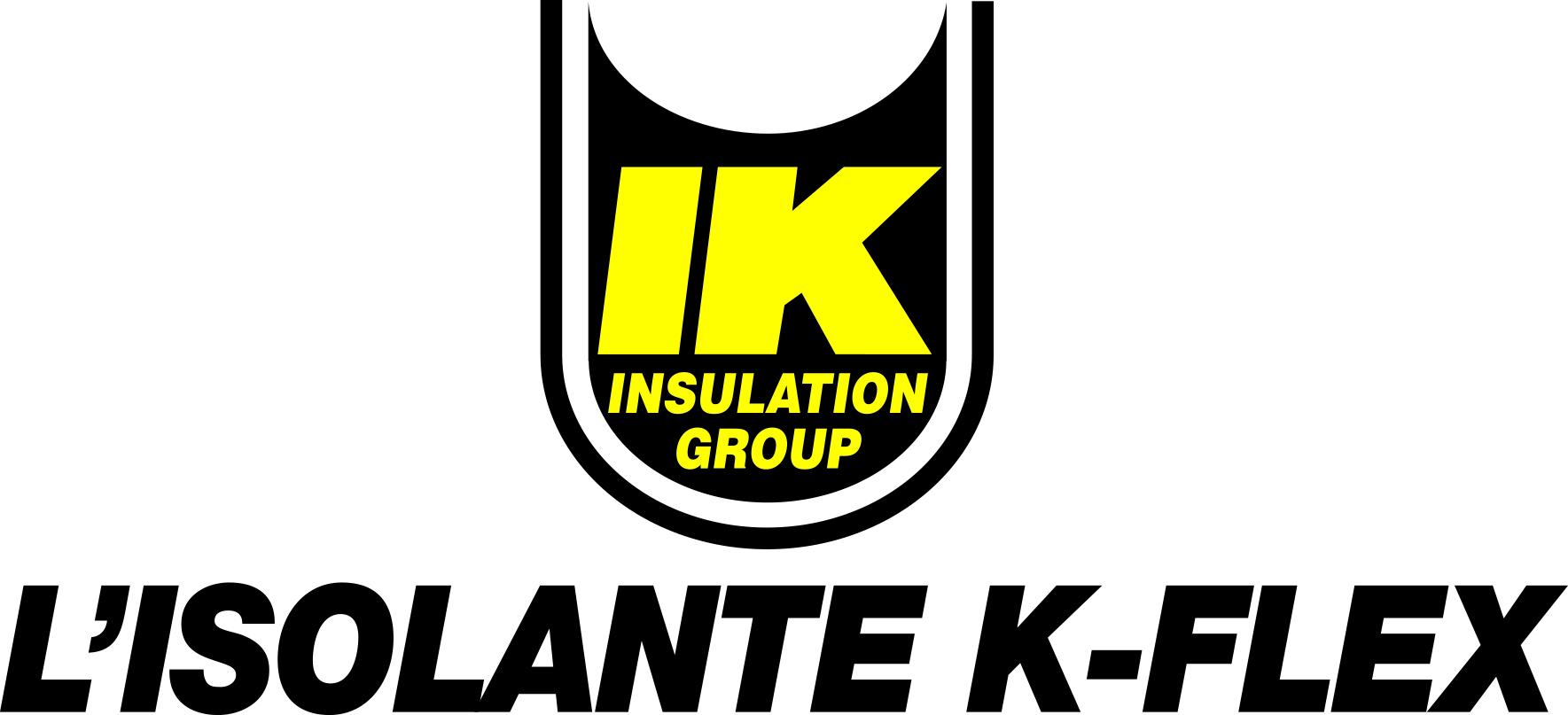 L Isolante K-Flex